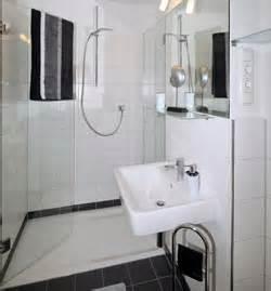 barrierefrei duschen einbau barrierefreie dusche einbauen checkliste f 252 r ihre planung