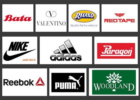 shoe brands top 10 shoe brands in india wedo shoes