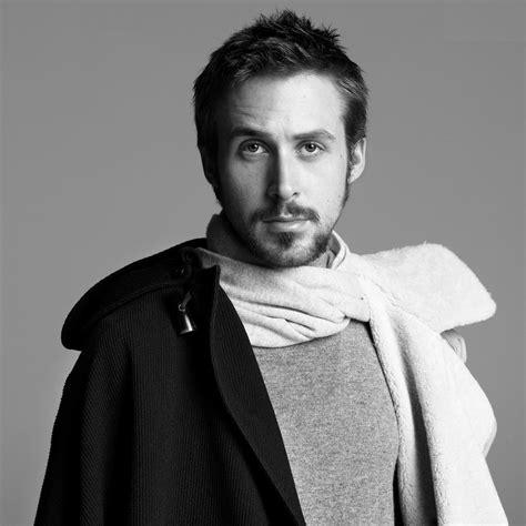 With Gosling by Gosling Gosling Photo 28741338 Fanpop