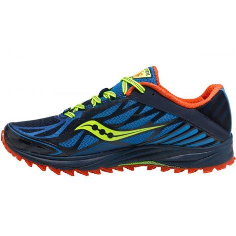 saucony minimalist shoes buy saucony minimalist shoes gt up to off72 discounted