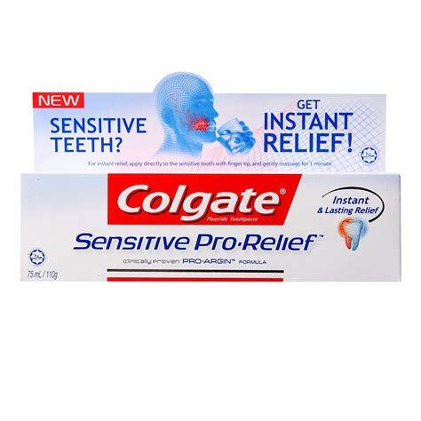 best toothpaste best toothpaste for sensitive teeth henderson cosmetic dentist marielaina