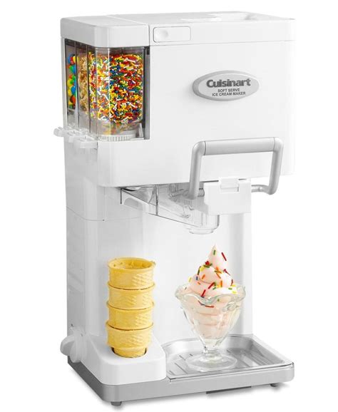 recipe for soft serve machine 100 icecream cake recipes on oreo icecream