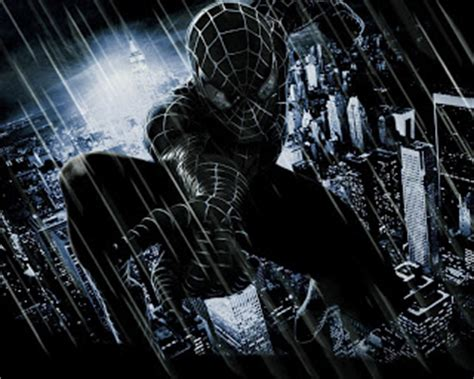 download spiderman themes for pc free download windows 8 themes black spiderman 3 theme