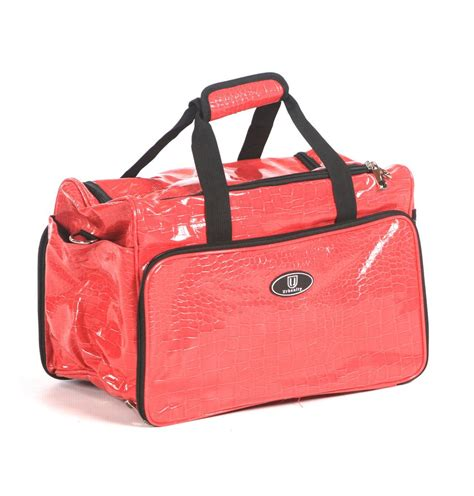 hair stylists bags london urbanity professional hairdressing hair stylist beauty