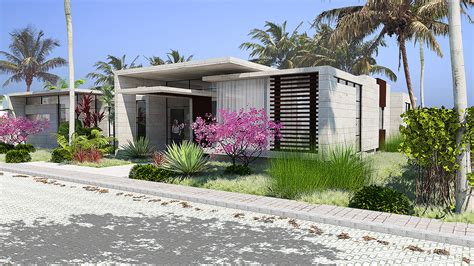 cabana house cabana house v3 architectural group