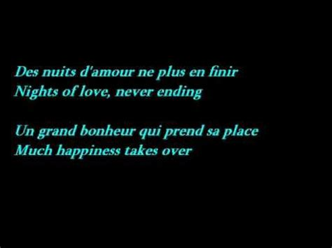 valentina lyrics alaska translation edith piaf la vie en lyrics