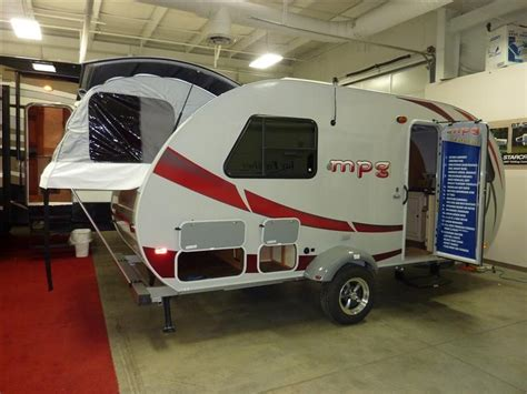 mini motorhome google image result for http www allaboutcers com wp