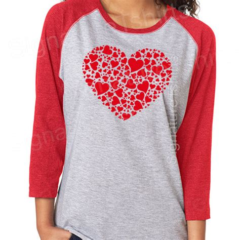 valentines day shirt ideas valentines day gift shirt womens t shirt vintage
