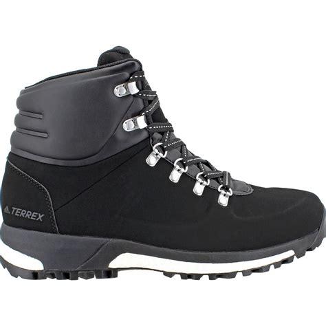 adidas outdoor terrex pathmaker cw boost boot s backcountry