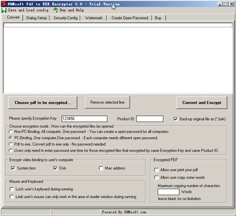 convert pdf to word java exle download signature exe software audio video to exe vbs