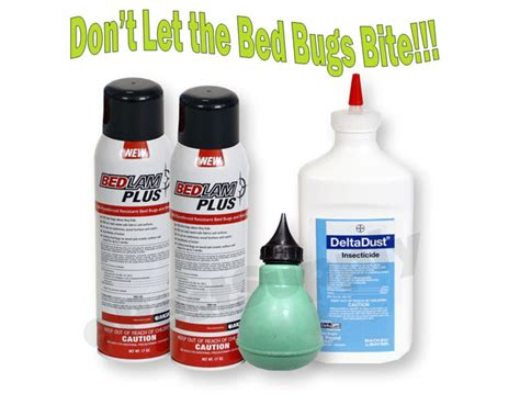 Products To Kill Bed Bugs by Bed Bugs How To Kill And Get Rid Of Bed Bugs