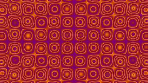 photos from the 70s 70s wallpaper wallpapersafari