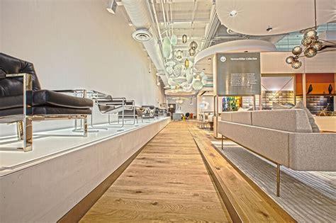 design within reach floor ls wood floor installation miami 28 images living room