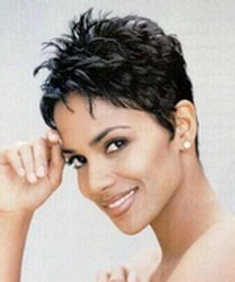 modele coupe cheveux court mod 232 le de coupe de cheveux courte pour femme