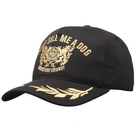 popular hat ny buy cheap hat ny lots from china