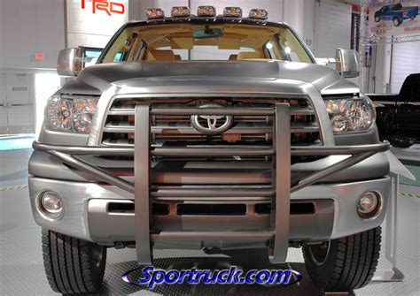 Toyota Tundra 1 Ton Diesel Truck Toyota 1 Ton Dually Wheels Html Autos Weblog