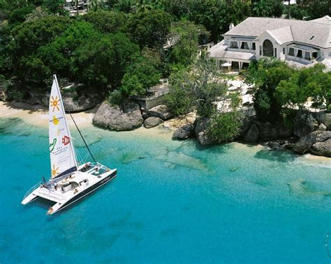 catamaran companies barbados cool runnings catamaran sailing cruises in barbados my