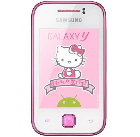 Samsung Galaxy Y Gt S5360 Gsm wholesale cell phones wholesale mobile phones supplier new samsung galaxy y s5360 hello