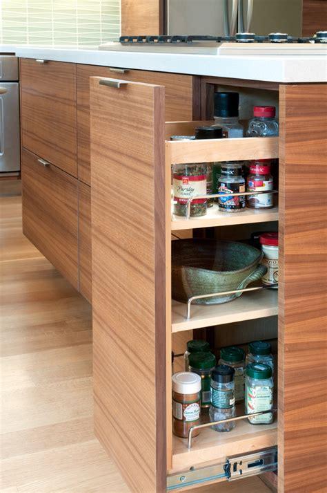 century kitchen cabinets mid century kitchen cabinets kitchen midcentury with