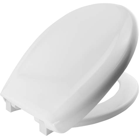 bemis soft toilet seat bunnings bemis bemis white soft technoplast toilet