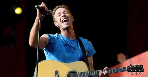 coldplay jerusalem coldplay deny reports of israel palestine peace concerts