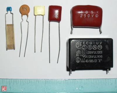 membuat kapasitor bank audio mobil membuat kapasitor bank audio mobil 28 images buat sendiri kapasitor bank motor dengan mudah