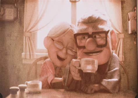 imagenes up pelicula index of imagenes peliculas up