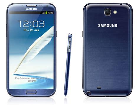 Galaxy Note 2 Kaufen 2823 by Galaxy Note 2 Kaufen Samsung Galaxy Note 8 Mit Vertrag G