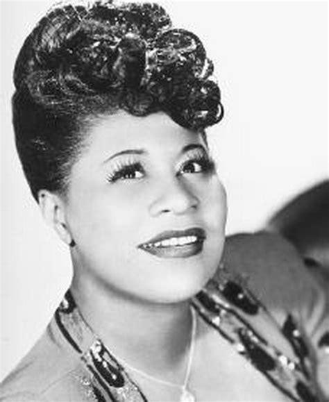 ella fitzgerald fleur jazz singer los angeles top 20