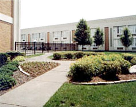 best western airport plaza bridgeton hotel best western airport plaza inn