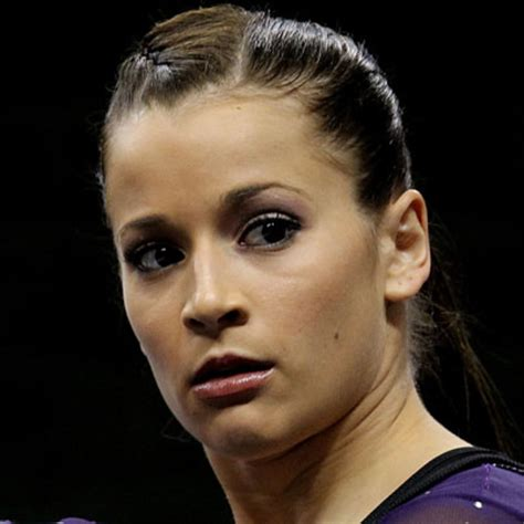 katherine johnson visa alicia sacramone athlete gymnast biography