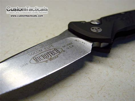 microtech knives review microtech knives knife reviews