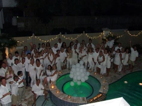 party themes white all white party decorations webnuggetz com