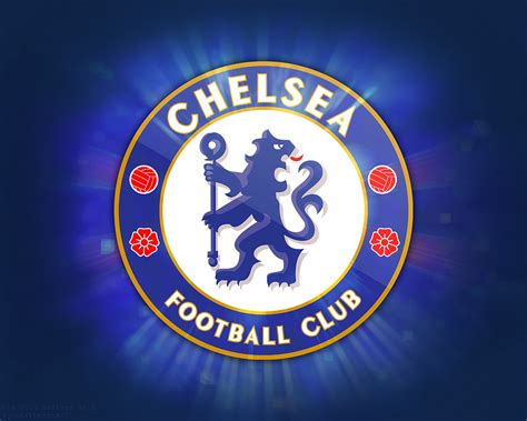 chelsea fc chelsea wallpapers frank football