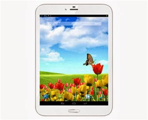 Tablet Evercroos Harga Tablet Evercross At8 Rp 2 3 Juta Katalog Handphone