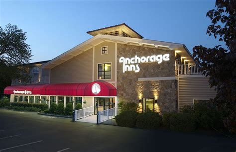 anchorage inns and suites in portsmouth hotel rates