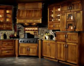 hickory wood cabinets kitchens hickory kitchen cabinets kitchen design