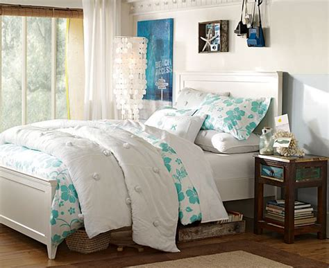 bedroom design ideas for teenage girl 90 cool teenage girls bedroom ideas freshnist