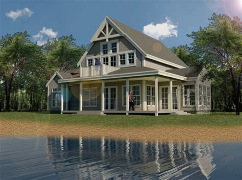 square house plans with wrap around porch lake house 2200 square make pantry into mudroom
