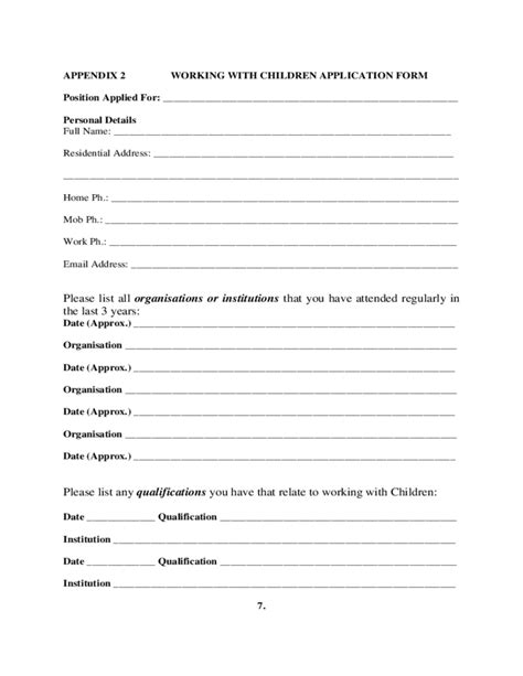 child protection policy template child protection report template 28 images ncs east