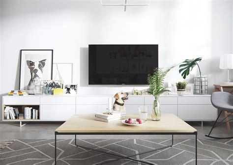 Superb Apartment Floor Plans Designs #10: Geometric-interior-decor.jpg