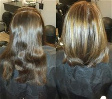 before and after graduated bob haircuts 1000 images about ash dark blonde on pinterest long