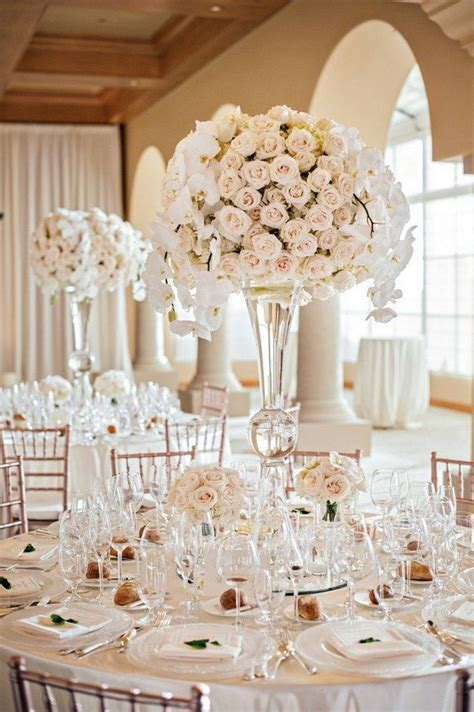 top 5 fairytale wedding theme ideas wedding centerpieces wedding wedding