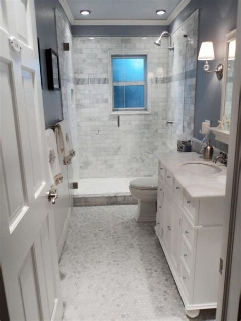 7 beautiful bathroom layouts and designs size bathroom 5 x 10 bathroom floor plans slunickosworld com