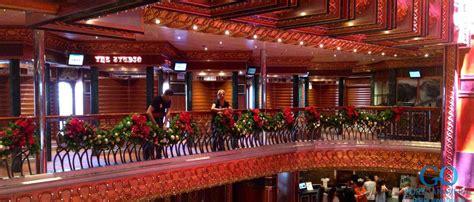 cheap christmas cruises best cruise 2017