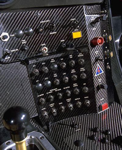 race car gauges wiring wiring diagrams schematics