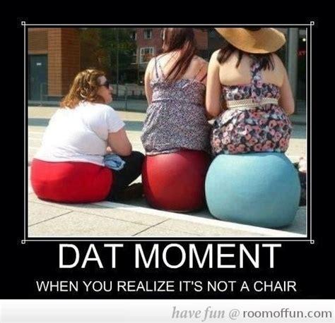 Fat Ass Meme - random humor michael bradley time traveler