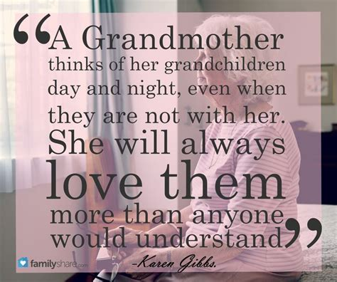 grandmother quotes the 25 best grandmother quotes ideas on