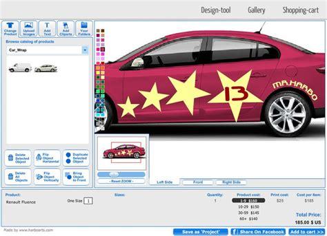 design vehicle online get gt online car wrap design software setup on your