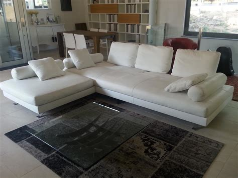 divani bosal divano dema veliero scontato 53 divani a prezzi
